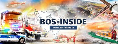 http://www.bos-inside.de/