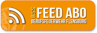 RSSFeedAbo