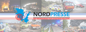 http://www.nordpresse.de/